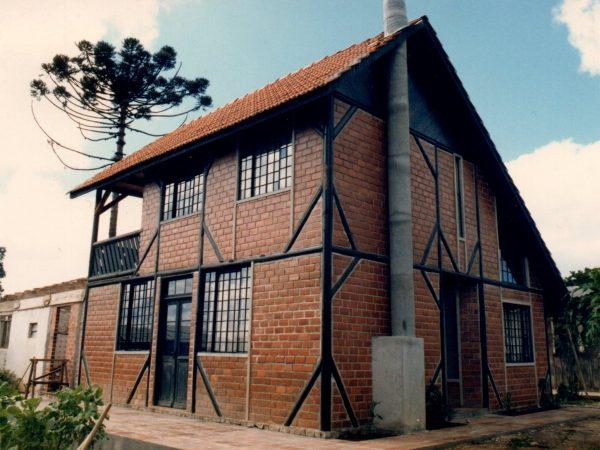 Casa Blac