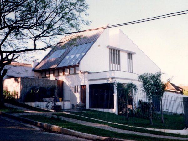 Casa KW