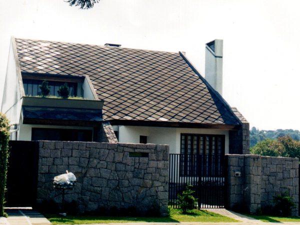 Casa JCT