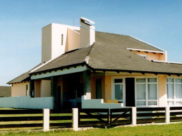 Casa JB