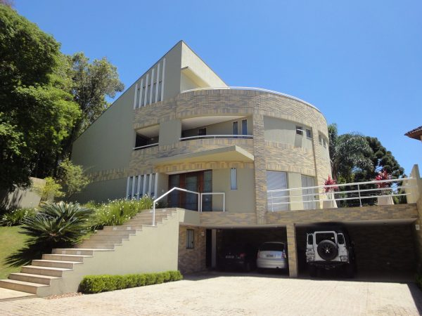 Casa PJ